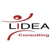 LIDEA CONSULTING, s.r.o.