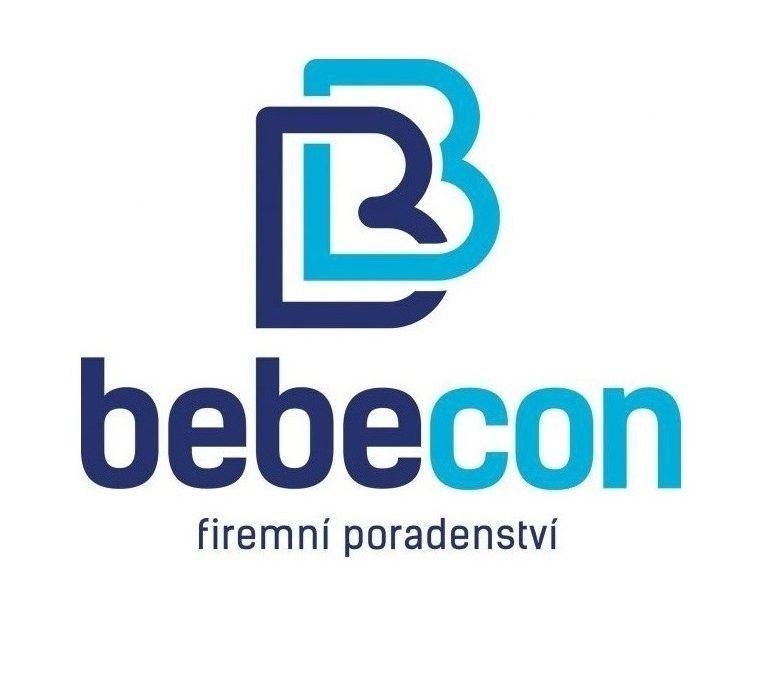 Bebecon