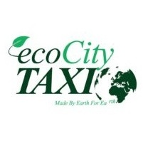 Eco City Taxi