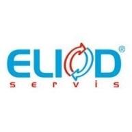 Eliod servis s.r.o.