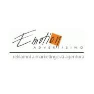 Emotion Advertising