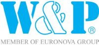 W&P Euronova