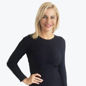 Petra Nováková, MD