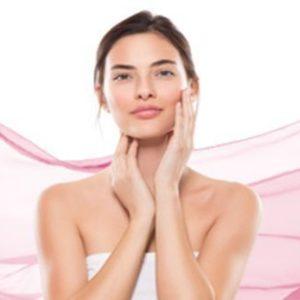 Collagenová obnova pleti- New Skin