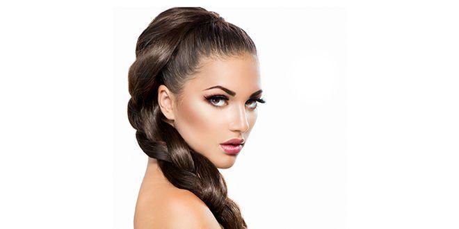 Léčba nadměrného vypadávání vlasů