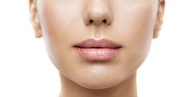 Perma Lip™