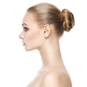 Plastika uší-otoplastika