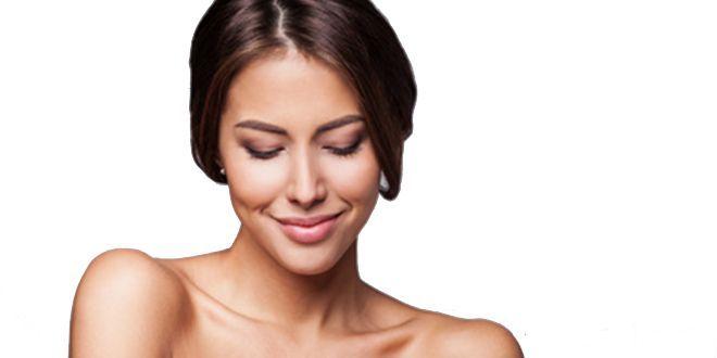 Chirurgický lifting čela a obočí