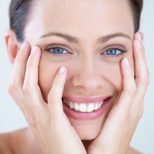 Kosmetické ošetření REVIDERM